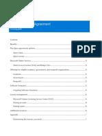 Open_Programs_Guide