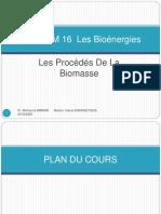 module_2_BioEnérgie.pdf