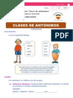 A5P SESIÓN 3 CLASES DE ANTÓNIMOS (1).doc