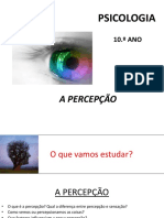 powerpointpercepo-110227155228-phpapp01