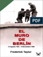 El muro de Berlín.pdf