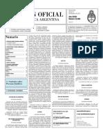 Boletín_Oficial_2.010-12-31-Sociedades