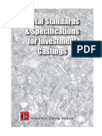 ICI_Metal_Standards_Spec_Manual