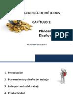 DISEÑO DE TRABAJO.docx