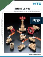 Bronze Brass E-101-17_SMS.pdf