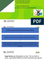 PARTE GENERAL Y ESPECIAL DEL DERECHO PENAL INTERNACIONAL.pptx