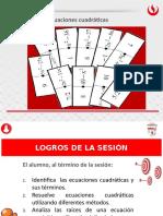 Ecuaciones Cuadràticas.pptx