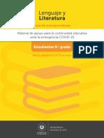 Guia_autoaprendizaje_estudiantes_LenyLit_9no_grado_GUIA 5