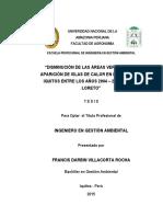 TESIS PARA LIBRO FRANCIS DARBIN.pdf