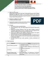 1. BASES CAS N° 062-2020 - ASIST ARCH UTJU.pdf