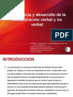 GESTION DE LA COMUNICACION.pptx