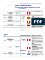 01_Programa_Actividades_CONGRESO INTERNACIONAL 2020_rev3.pdf