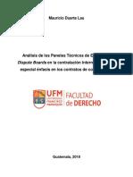 529290.pdf