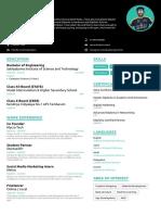 Akash S Resume.pdf