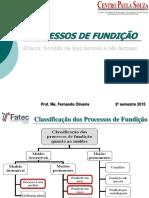 05-Processos de Fundição.pdf