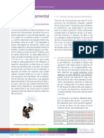 [13]materialfundamental.pdf