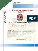 SECCIONES TRANSVERSALES TORRENTERA.docx