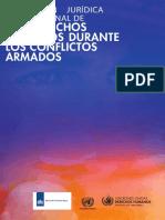 dh_conflictos_armados.pdf