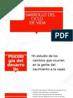 Psicología del desarrollo 2020.pptx