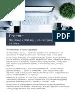 Ficha pedagógica docente.pdf