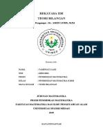 RI TEORI BILANGAN - YAMINIATI LASE.docx