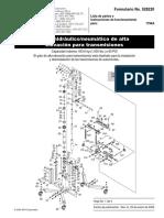 GATO HIDRAULICO-NEUATICO DE ALTA ELEVACION.pdf