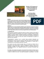 Apostila 15- Pesagem de veículos de carga- UFRS