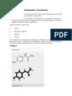practica de cocaina-paracetamol 2