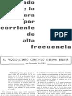 archivo_25_16025.pdf