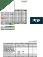 COSTOS COMP. 5 CICLO MARZO 2019 (003).pdf