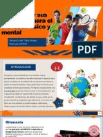 ALT_ACTIVIDAD3.pptx