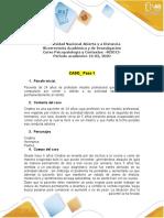Caso_ Paso 1.docx