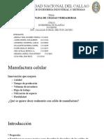 Distribución celdas Completo