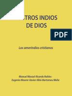 ROSTROS INDIOS DE DIOS.pdf
