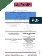 Programa Completo Del ECI2011v