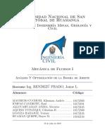 TRABAJO SEMESTRAL_OPTIMIZACIÓN DE LA BOMBA DE ARIETE-GRUPO1.pdf