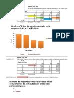 Base_de_Datos_1