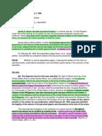 15. Alvero-vs-Dizon ( art 129)