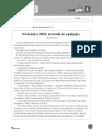 Lectopolis E Prueba 1