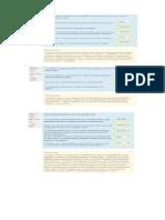 Dd041 Tecnicas de Direccion de Equipos de Trabajo Examen Final