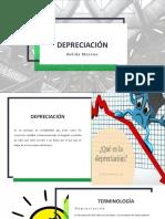 Depreciación_Moreno_Nelida