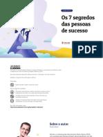 Livro-Digital-7-Segredos-das-Pessoas-de-Sucesso