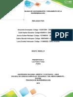 Tarea3_358025-31  (caso del copey contaminacion por pesticidas)
