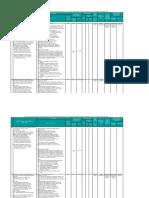 TUPA 2017 - protegido MPCH (1).pdf