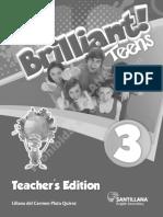 Libro De Ingles Resuelto.pdf