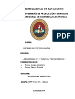 laboratorio3-Funcion de transferencia.docx