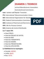 PLC2_1er_EXAMEN