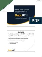 HOR4201-U3-04.pdf