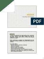 HOR4201-U1-02.pdf