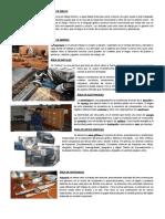 Conceptos de areas de Artes Industriales.docx